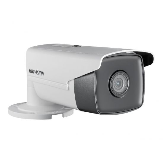 Hikvision EasyIP 2.0plus DS-2CD2T63G0-I5