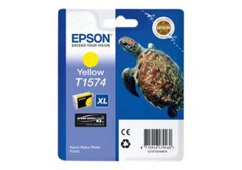 Epson T1574