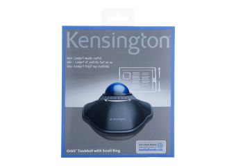 Kensington Orbit