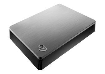 Seagate Backup Plus STDR4000900 &#45 4TB
