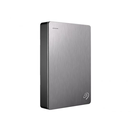 Seagate Backup Plus STDR4000900 &#45 4TB - USB 3.0