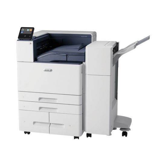 Xerox VersaLink C8000V/DT - printer - farve - laser