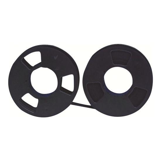 Lexmark - sort - print-bånd