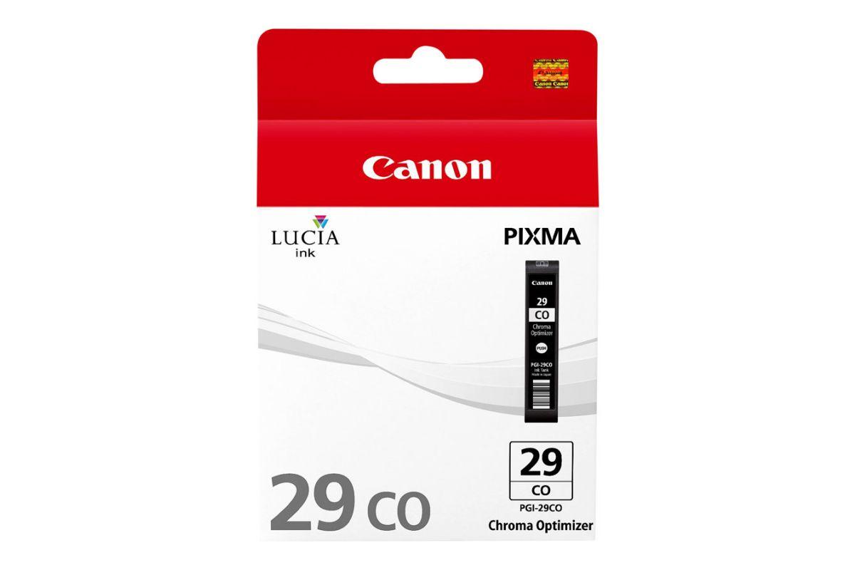 Canon PGI-29CO