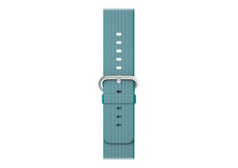 Apple 42mm Woven Nylon Band