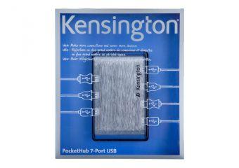 Kensington PocketHUB USB 2.0