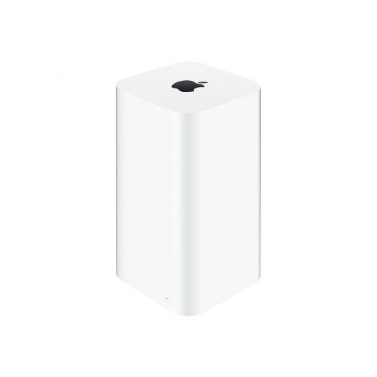 Apple AirPort Extreme Base Station - trådløs forbindelse