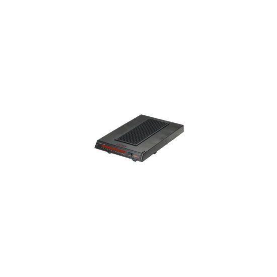 USRobotics Courier USR843453C - fax/modem