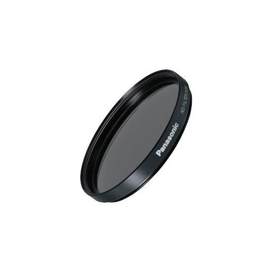Panasonic DMW-LND46E - filter - gråfilter - 46 mm