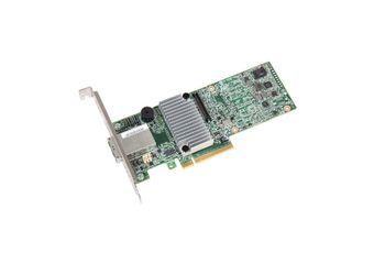 Fujitsu PRAID EP420E