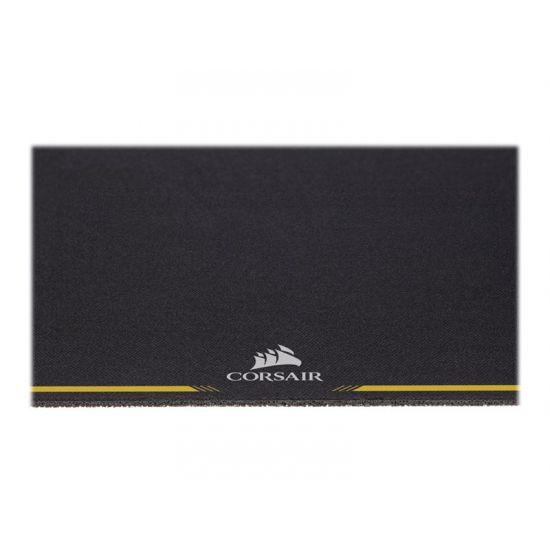 Corsair Gaming MM200 Extended Mouse Mat