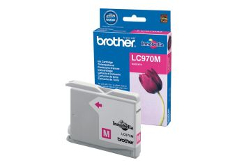 Brother LC970M