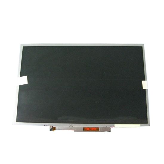 Dell LCD display - notebook spare part