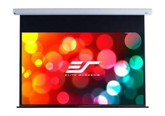Elite Screens Saker Series SK100NXW-E12