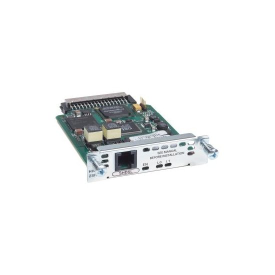 Cisco High-Speed - DSL-modem
