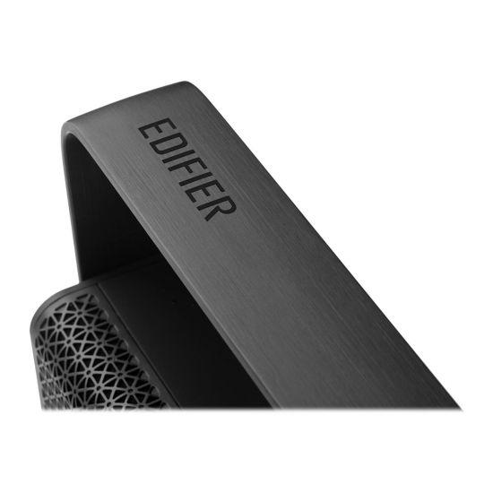 Edifier MP700 Rave - højttaler - til transportabel brug - trådløs