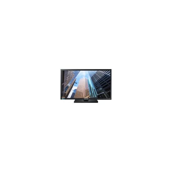"Samsung SE450 Series S22E450DW &#45 LED-Skærm 22"" TN 5ms - 1680x1050 ved 60Hz"