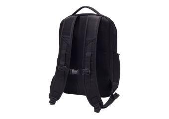 """Dicota Backpack Performer Laptop Bag 15.6"""""""