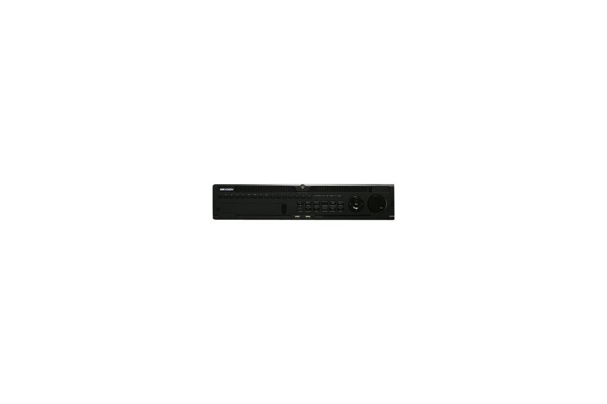 Hikvision DS-9600 Series DS-9632NI-I8