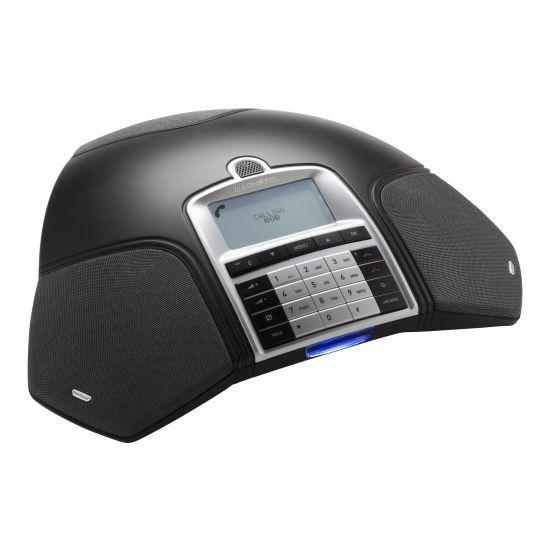 Konftel 300 - konferencetelefon