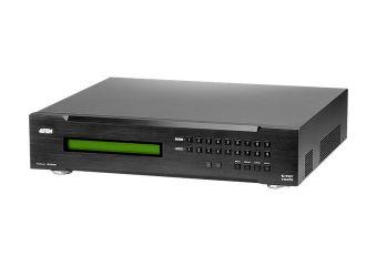 ATEN VM3909H 9 x 9 HDMI HDBaseT-Lite Matrix Switch
