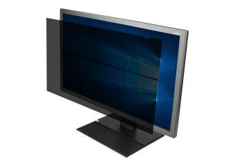 """Targus Privacy Screen 22"""" Widescreen (16:10)"""