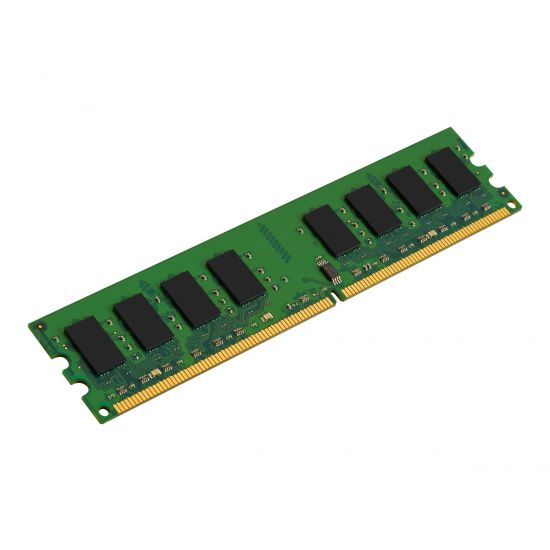Kingston &#45 2GB &#45 DDR2 &#45 667MHz &#45 DIMM 240-pin