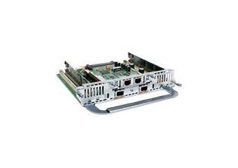 Cisco IP Communications High-Density