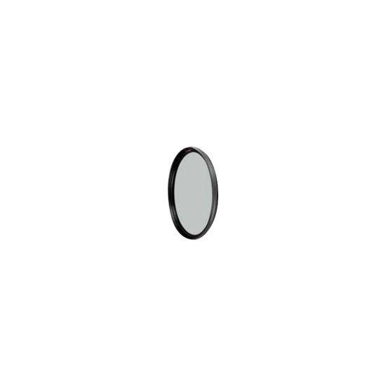 B+W XS-Pro Kaesemann HTC - filter - cirkulær polarisator - 72 mm