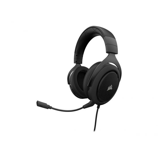Corsair Gaming HS50 STEREO - headset