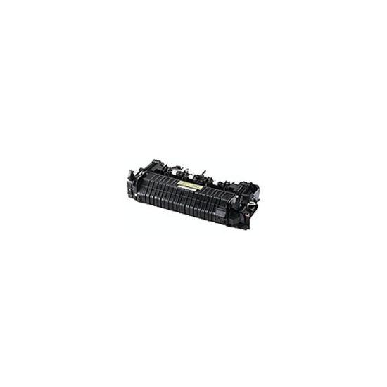 Samsung SCX-V6555A - vedligeholdelseskit