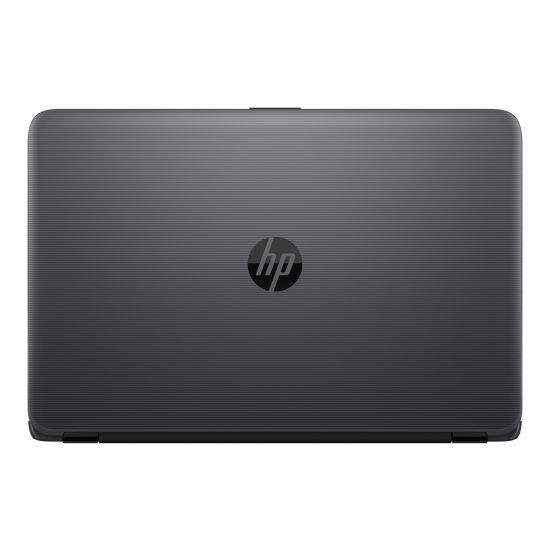"""HP 255 G5 - 15.6"""" - A6 7310 - 4 GB RAM - 500 GB HDD"""
