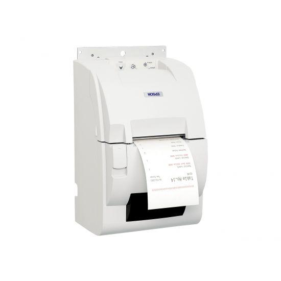 Epson TM U220D - kvitteringsprinter - farve - dot-matrix