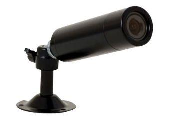 Bosch VTC-204 Mini Bullet Camera VTC-204F03-3