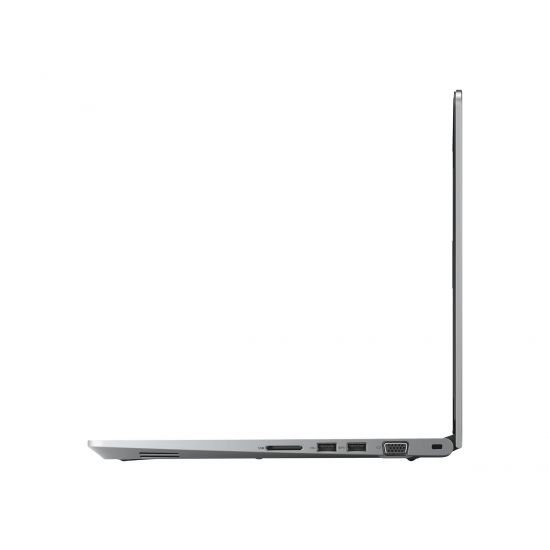 Dell Vostro 15 5568 - Intel Core i7 (7. Gen) 7500U / 2.7 GHz - 8 GB DDR4 - 256 GB SSD - Intel HD Graphics 620 - 15.6""