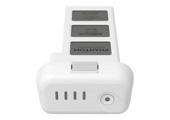 DJI Battery for Phantom 3