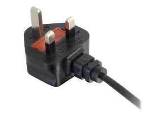 C2G Laptop Power Cord