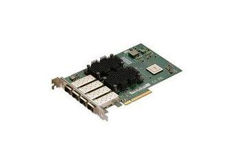 IBM Host Interface Card