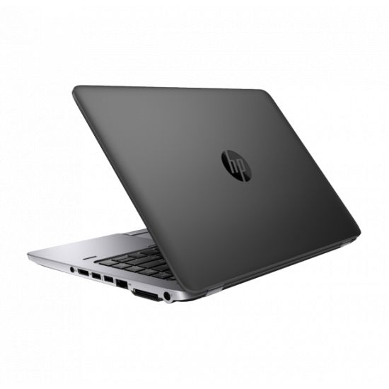 "[REFURBISHED] HP EliteBook 840 G2 (A) - i5-5200U, 240SSB, 8Ram, 14"", Win10  PRO"