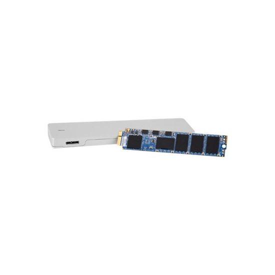 OWC Aura Pro &#45 480GB - PCI Express Mini Card