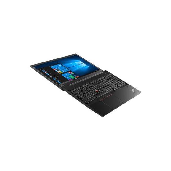 "Lenovo ThinkPad E580 20KS - Intel Core i5 (8. Gen) 8250U / 1.6 GHz - 8 GB DDR4 - 256 GB SSD - (M.2) PCIe - TCG Opal Encryption 2, NVM Express (NVMe) - Intel UHD Graphics 620 - 15.6"" IPS"