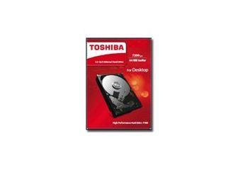 Toshiba P300 &#45 1TB