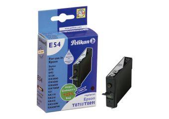 PELIKAN E54 / T071