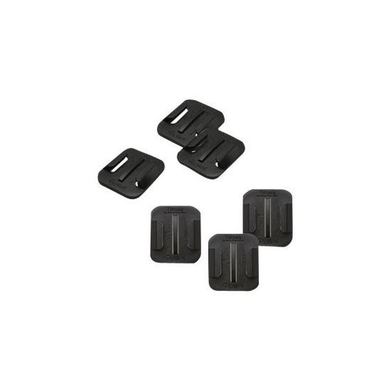 Rollei Safety Pad - monteringssæt til videokamera