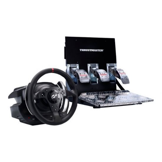 Thrustmaster T500 RS - PC/PS3