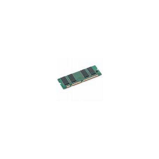 Epson &#45 256MB &#45 SDRAM &#45 DIMM 90-pin