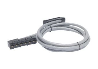 APC Data Distribution Cable