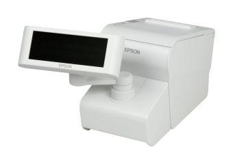 Epson TM-T88V-DT (721)