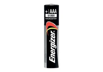 Energizer Alkaline Power batteri