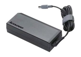 Lenovo ThinkPad 135W AC Adapter
